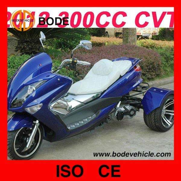 Di alta Qualità! CEE TRIKE SCOOTER 300CC (MC-392)