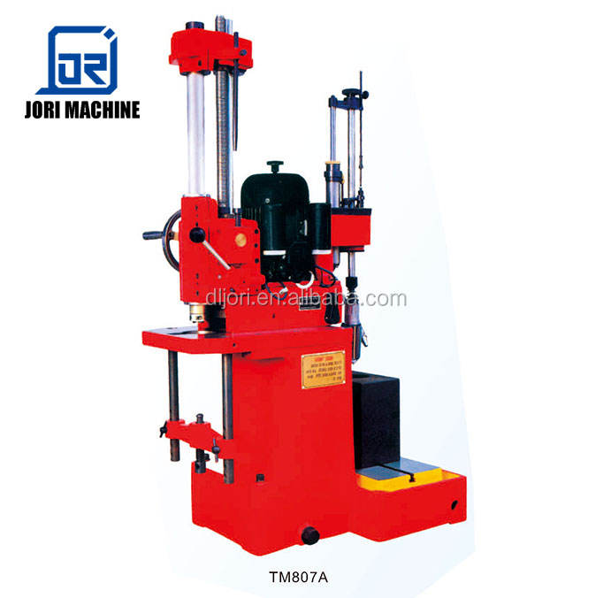 Hot sale ! Cylinder boring & Honing machine TM807A