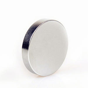 Neodymium Magnets Price Ferrite Magnets For Sale Speaker