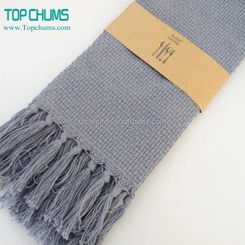 High quality wholesale bulk dish tea kitchen towels set 100% cotton