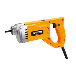 COOFIX electric vibrator 35mm electric power tool vibrator