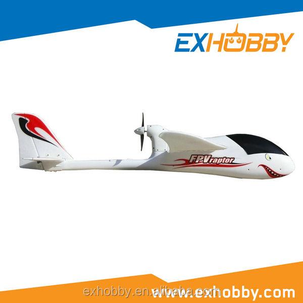 شخصية تصميم راديو التحكم ألعاب الوزن 950 جرام محركات طائرات rc طائرة