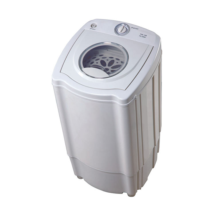 5.6kg clothes dryer / T56-168(588G)