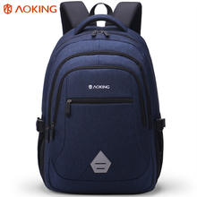 hot style unisex promotion waterproof wholesale school college bag trendy backpack bolsa masculina with laptop compartment