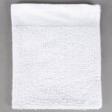 Sell Terry Towels, Barmops, Wash Cloth, Shop Towel,etc