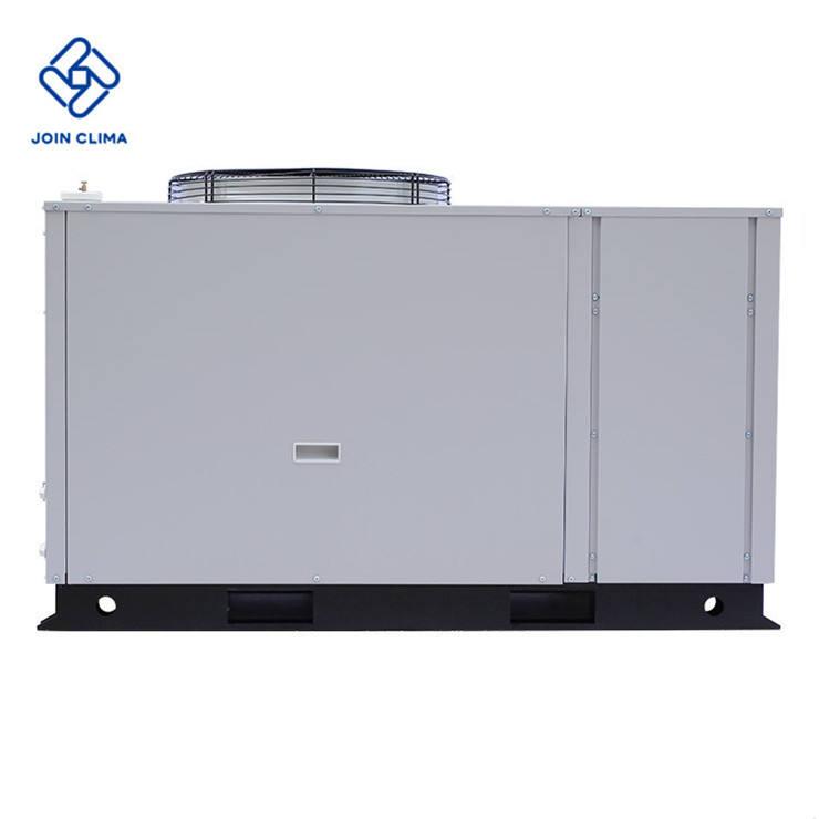 Fornitore professionale Chiller 300 Controller Per Raffreddato Ad Aria Chiller/Raffreddato Ad Acqua Chiller Recupero di Calore