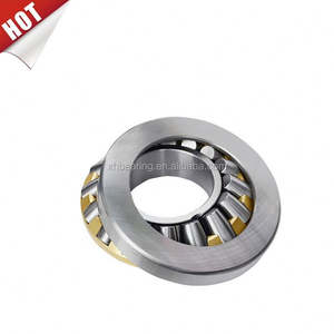 29488-E-MB Axial spherical roller bearings 29488 E MB Spherical roller thrust bearings