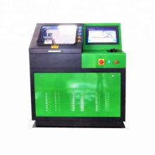Common Rail Injector Test Bench for DENSO/DELPHI/SIEMENS CR Injectors