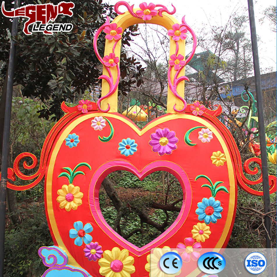 Festivali dış dekorasyon led <span class=keywords><strong>güneş</strong></span> bahçe fener