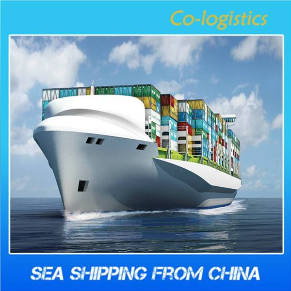 shipping logistics services company Cheapest shipping amazon india to South Africa Maroc Cameroun with free warehouse