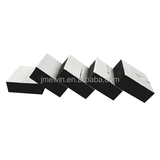 insulation material foam spacer double sided tape