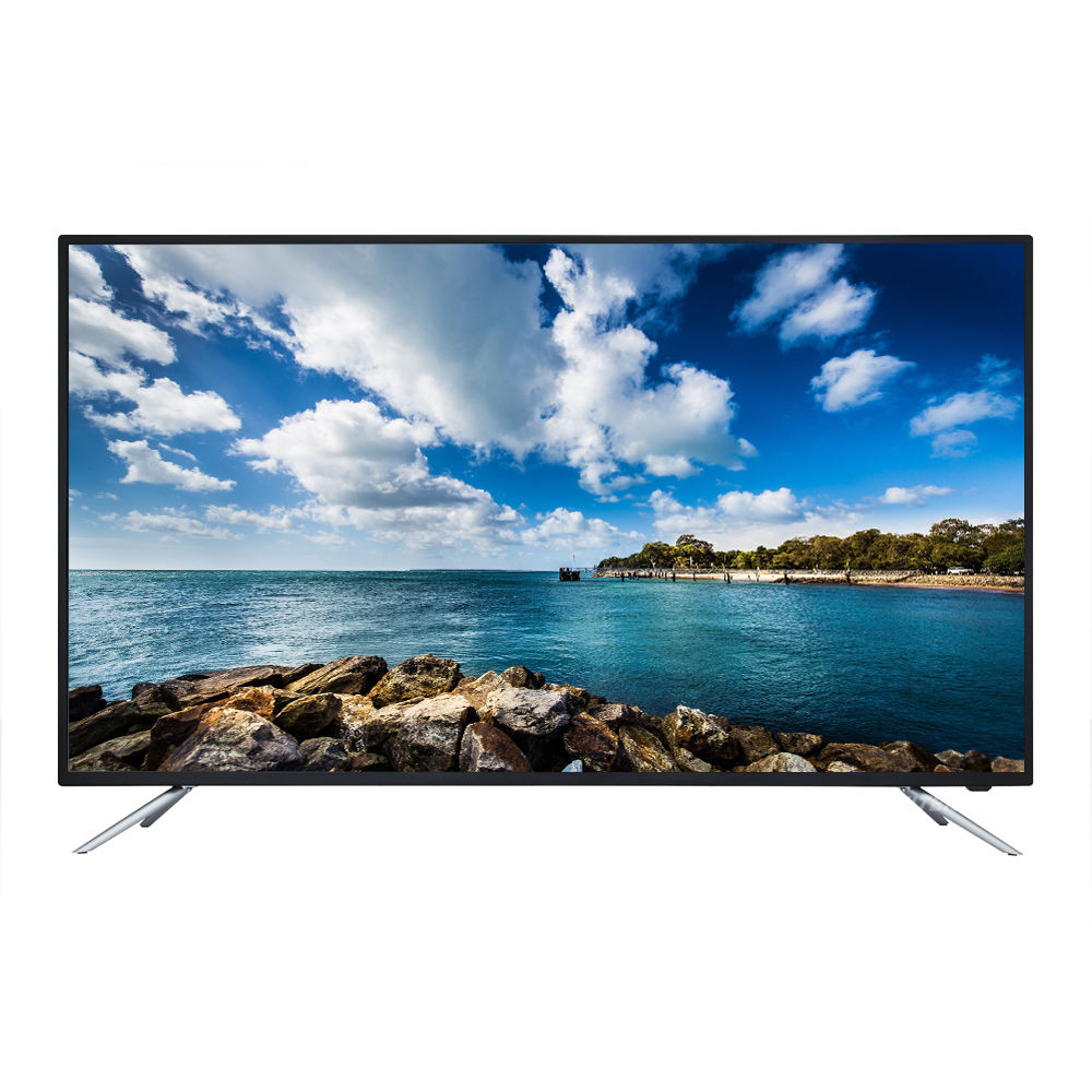 Wholesale Television Parts,Led TV 55 Inches,65 Inch 4K Led TV Hd