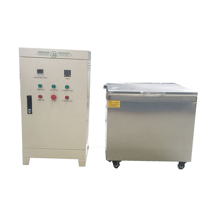 Cheap Ultrasonic Cleaner With Timer