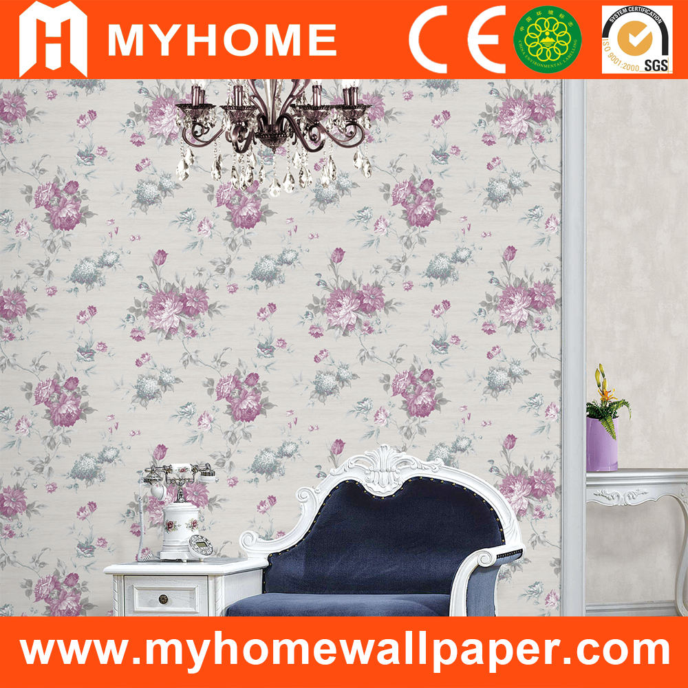 large decorative wall stickers, removable wall decor paper