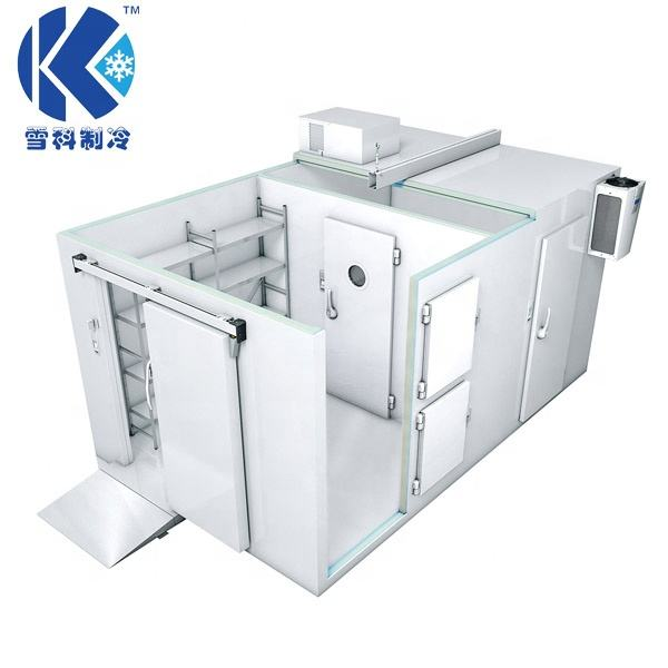 beef distributors air cooler for cold room door rubber seal cold channel door cold room parts for acai pulp frozen jamun fruit