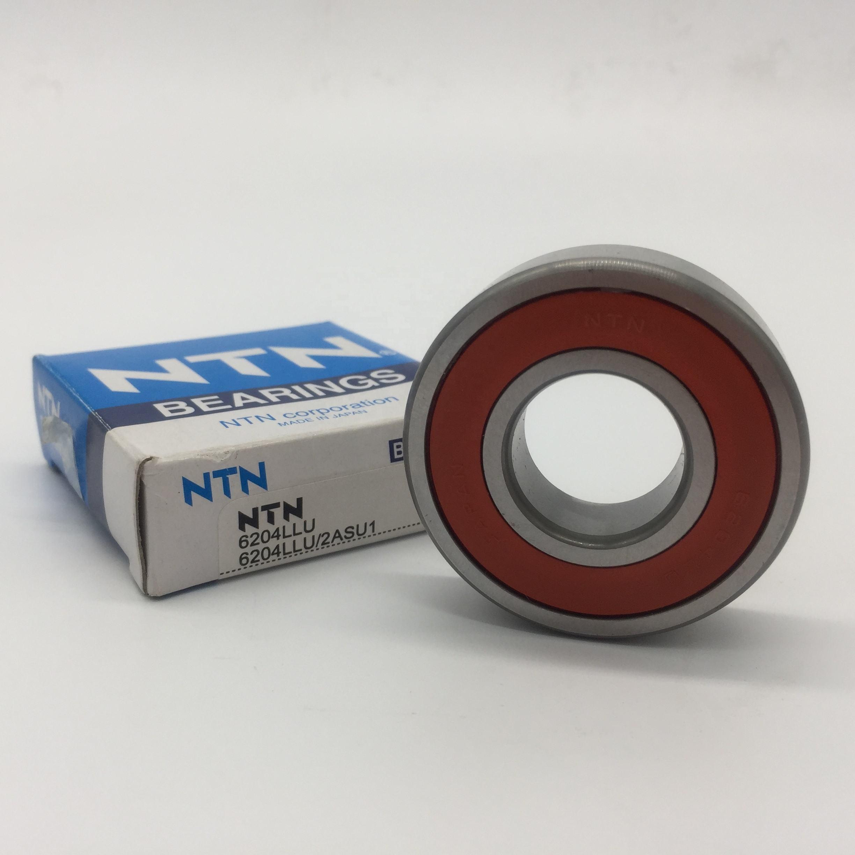 Rubber D/&D PowerDrive 3V690 V Belt 3//8 x 69 OC 3//8 x 69 OC ORB-3V690
