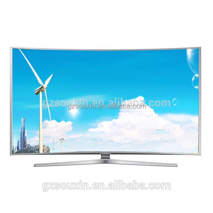 TV Antenna for Digital TV A Grade HD 1080p Screen 42 Inch TV With LED Backlit
