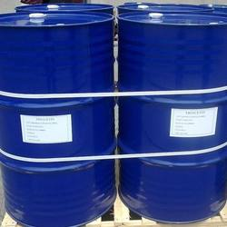 High quality Triacetin (Glycerol triacetate)102-76-1 use for plasticizer