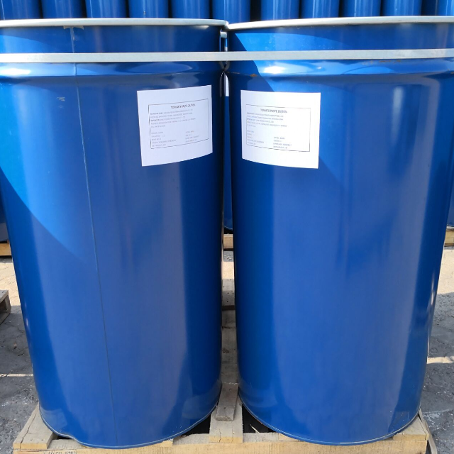 high concentrated tomato paste manufacturer in big barrels of 220L