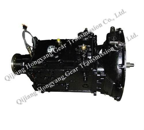 S6-150 New Transmission Prices for Golden Dragon (1156 903 218 B)