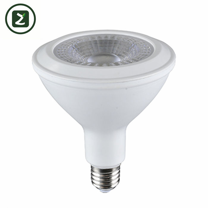 18 W E27 <span class=keywords><strong>LED</strong></span> PAR38, <span class=keywords><strong>LED</strong></span> <span class=keywords><strong>PAR</strong></span> <span class=keywords><strong>38</strong></span> LUMIÈRE INTÉRIEURE <span class=keywords><strong>LED</strong></span> LUMIÈRE