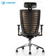High quality PU Executive chair BIFMA standard with high adjust/swivel/tilt lock function office chair office lift chair