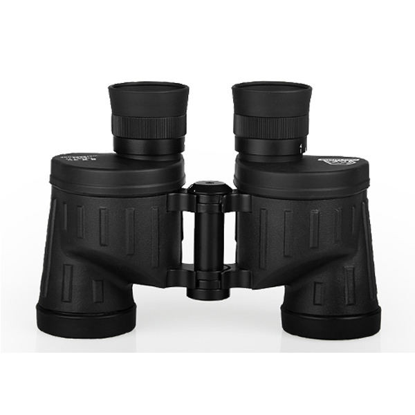 Hot Sale Travelling Hight Bright Military 8X30 Binoculars HK3-0046