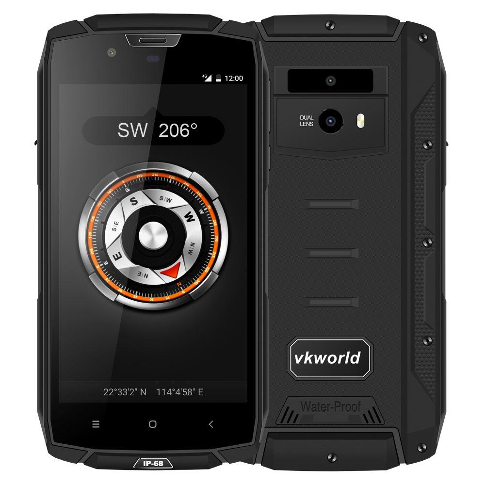 телефон с хорошей памятью батареей и фотоаппаратом проживания