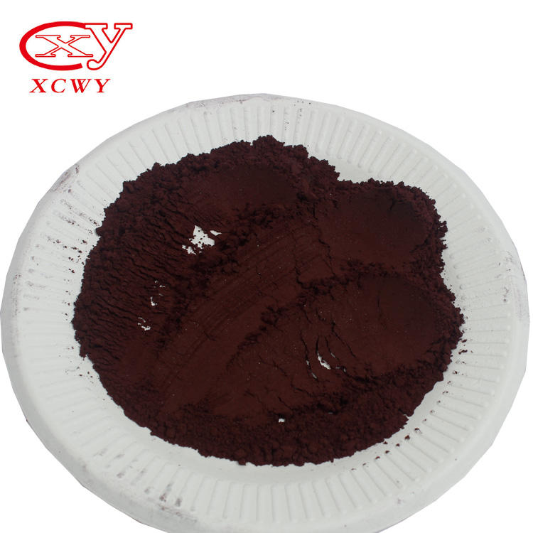 Acid Rhodamine B / Acid Red 52 (45100)