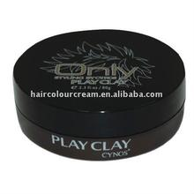 Hair Styling Products---Play Clay