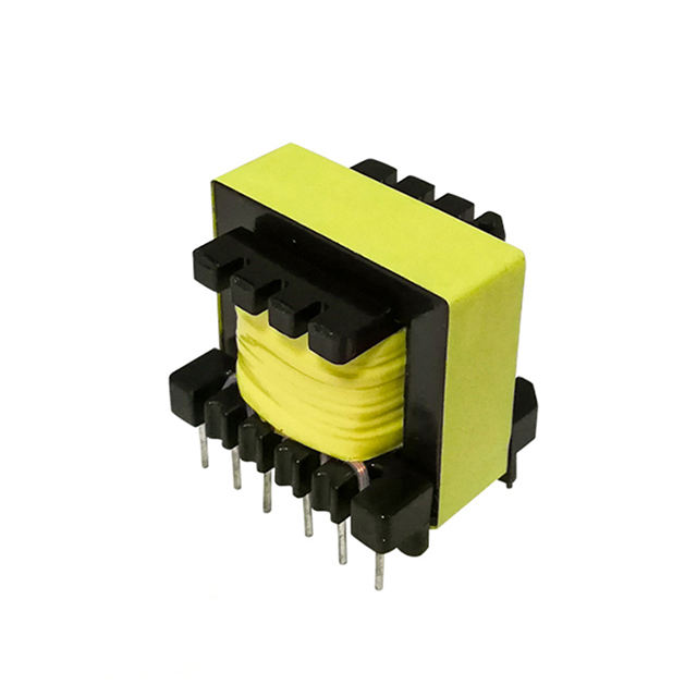 WEALTH 220V To 48V 24V 12V Flyback Switching Audio High Frequency Voltage Step Down Power Transformer For Power Supply