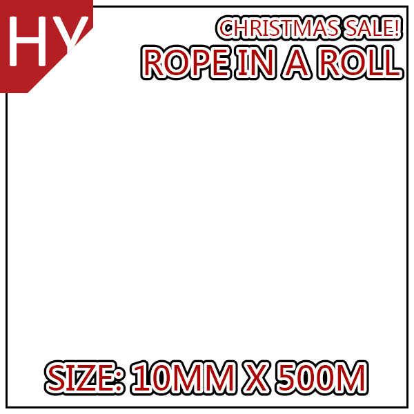 hyropes rr0397 белый цвет ткач веревки <span class=keywords><strong>шорные</strong></span> изделия