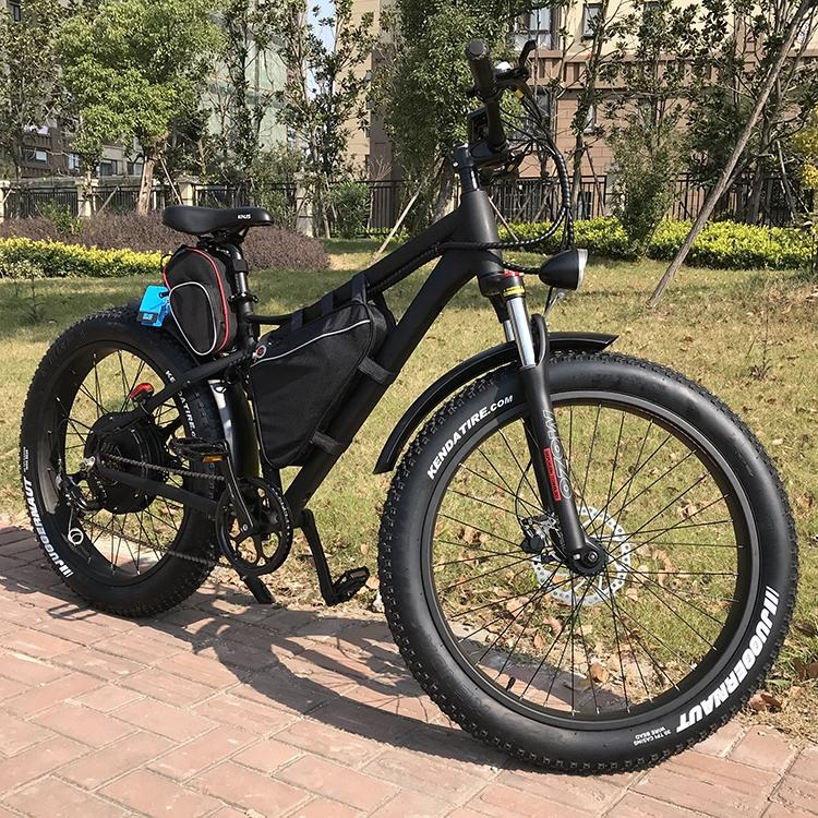 48v 17a 350w 100cc scooter umbrella electric dirt cargo bike 3 wheel alloy wheel 3kw controller conversion kit