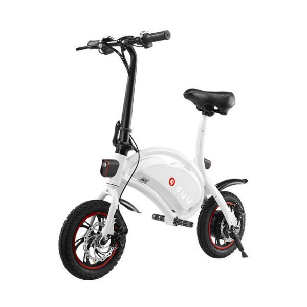 Akıllı BMS ile Equiped, App ve otomatik cruise modu yetişkin katlanır elektrikli <span class=keywords><strong>bisiklet</strong></span>