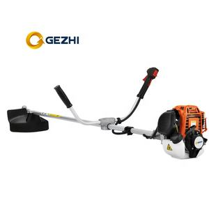 1hp 25cc pinsel cutter gx25