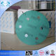 Sanding Disc Sanding Disc Hook And Loop Backing Sanding Disc For Car Industry