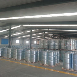 EMC Electronical Grade Ethyl Methyl Carbonate