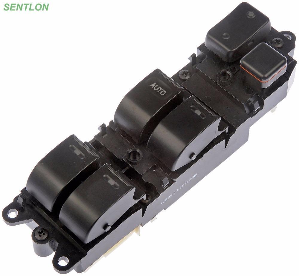 Bmw E46 Ventana Regulador Kit de reparación front-left 01-05