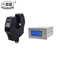 ETB-05B High Precision Laser Dia-testing Machine Laser Diameter Measuring instrument laser diameter gauge
