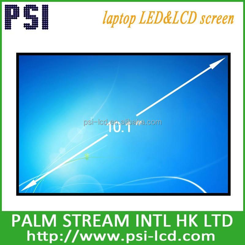 Samsung Galaxy Tab 2 10.1 P5100 LTL101AL06-W14 Tablet lcd display Replacement