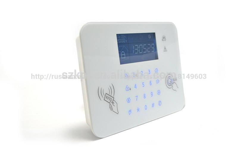 постройки- в часы эхолота аудио визуальная сигнализация клавиатура цифровой сигнал тревоги