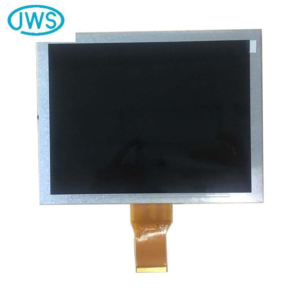 VGA HDMI DVI for 1920X1080 M216H1-L01 panel LCD Driver controller board Kit