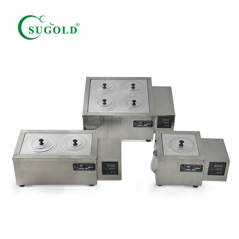 factory direct sale constant temperature water bath