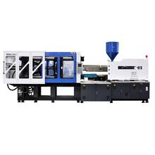 Injection molding machine sonly 438ton sevor motor horizontal for basket with best price