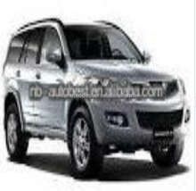 ALTATEC GREAT WALL HOVER H5 GREATWALL PARTS