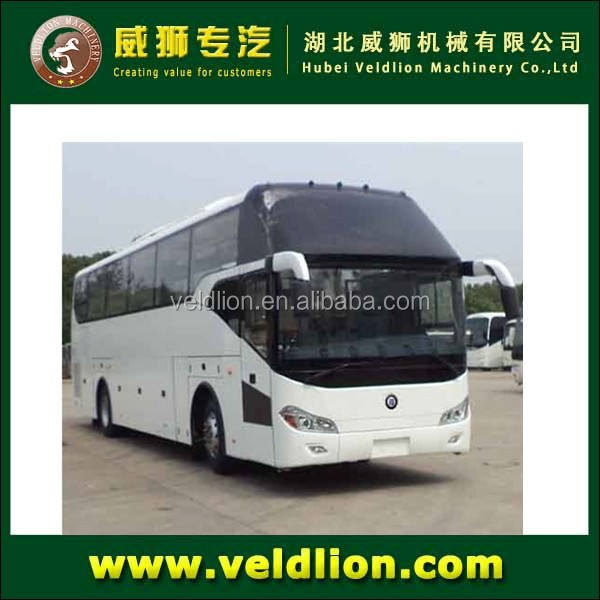 12m Omnibus Luxury Version Coach Bus With 49 Seats Buy 49 53 Seats Prices Yutong Bus Luxury Bus Body Builder Product On Alibaba Com