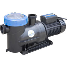 High quality endless swimming pool circulation pump