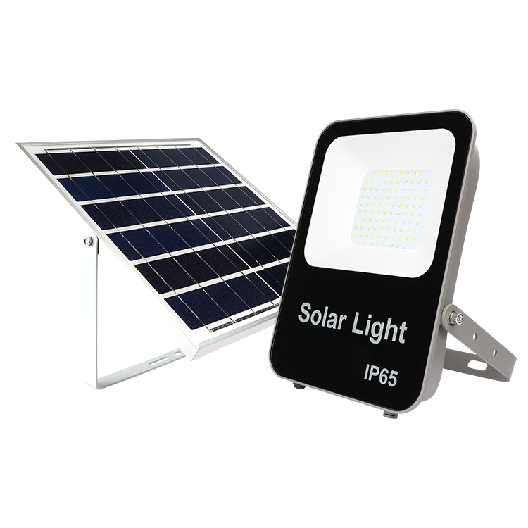 Led solar waterproof wall solar outdoor light/lamps