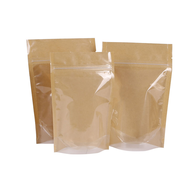 Factory directly sell packaging spice bags for hemp plastic bags