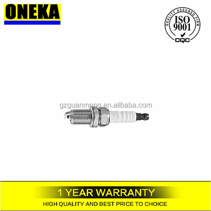 [ONEKA]7700500155 for Renault LOGAN/LAGUNA/MEGANE wholesale automotive parts auto parts market in Guangzhou spark plug
